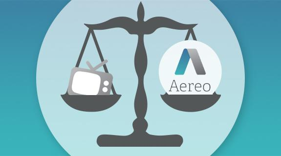 aereo_scales-justice_content-2__large